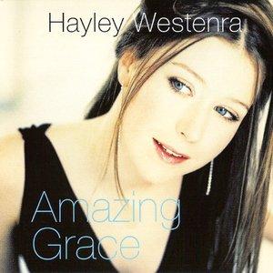 Image for 'Amazing Grace'
