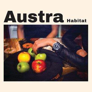 Image for 'Habitat'