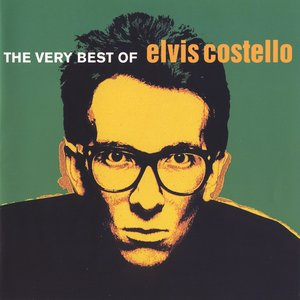 Image for 'The Very Best of Elvis Costello (disc 1)'
