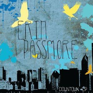 Bild für 'Downtown - EP'