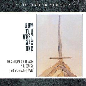 Imagen de 'How The West Was One'