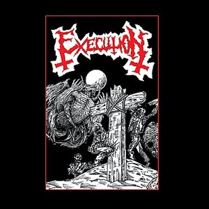 Image for 'Sworn to the Evil / Dismantle the Cross'