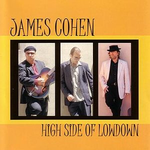 Image for 'High Side Of Lowdown'