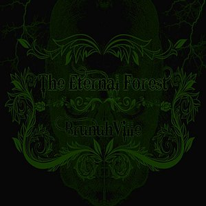 Image for 'The Eternal Forest'