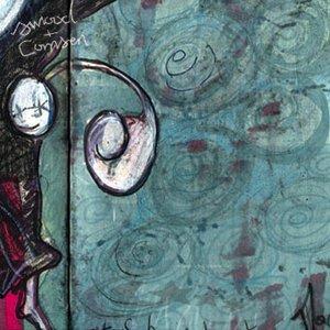 Image for '07_Die Welt'