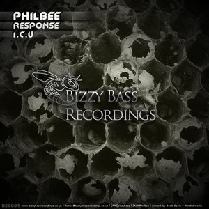Image for 'BZB001 Bizzy Bass Recordings'