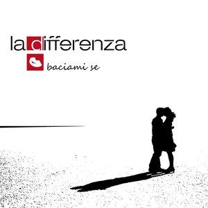 Image for 'Baciami se (Radio edit)'