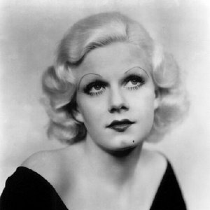 Image for 'Jean Harlow'