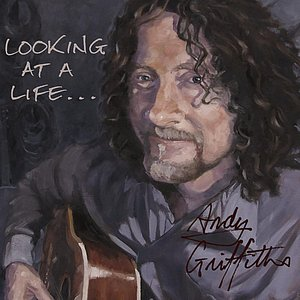 Image for 'Looking At a Life'