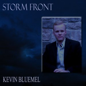 Image for 'Storm Front'