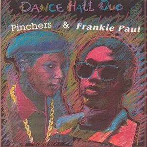 Image for 'Dancehall Duo'