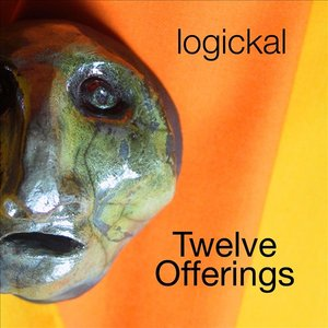 Image for 'Twelve Offerings'