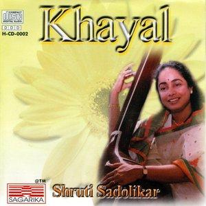 Image pour 'Khayal'
