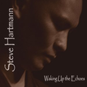 Image for 'Waking Up the Echoes'