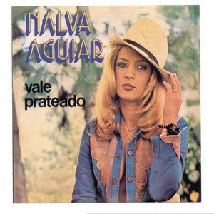 Image for 'Vale Prataedo'