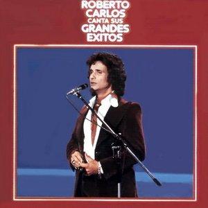 Bild für 'Canta Sus Grandes Exitos'