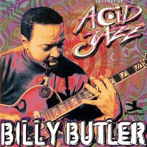 Image for 'Legends of Acid Jazz'