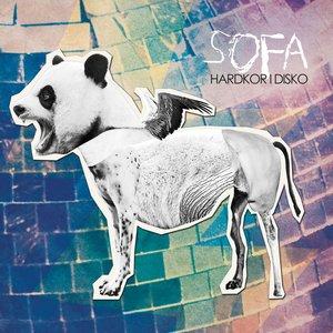 Image for 'Hardkor I Disko'