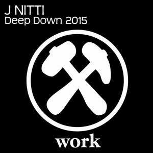 Image for 'Deep Down 2015'