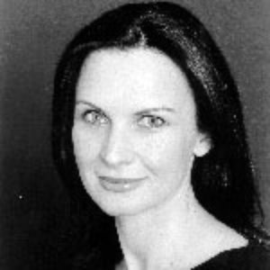 Image for 'Tara Morice'