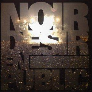 Bild für 'Noir Désir en public'