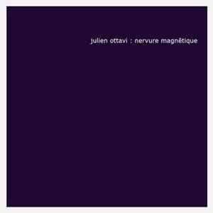 Image for 'Nervure magnétique'