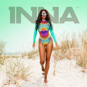 Bild für 'Inna'