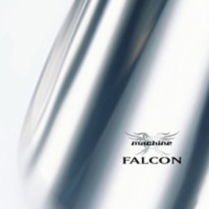 Image for 'Falcon'