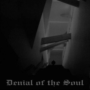 Image for 'Denial Of The Soul'
