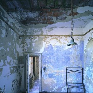 Image for 'Blue Room'
