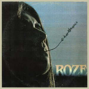 Image for 'Roze'