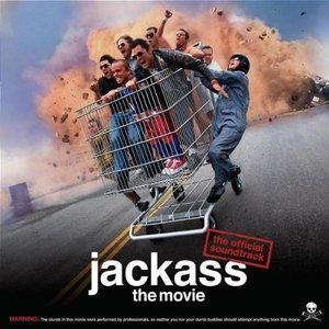 Bild för 'Jackass: The Movie'