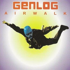 Image for 'Airwalk'