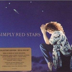 Imagen de 'Stars Collectors Edition'