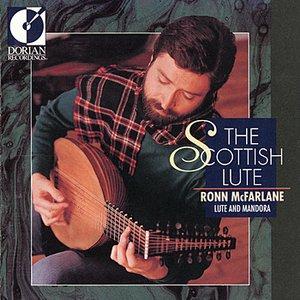 Image pour 'The Scottish Lute'