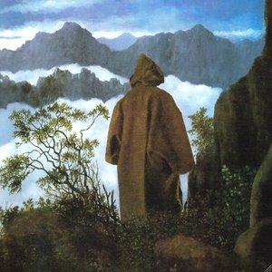 Image pour 'Licht und Blindheit'