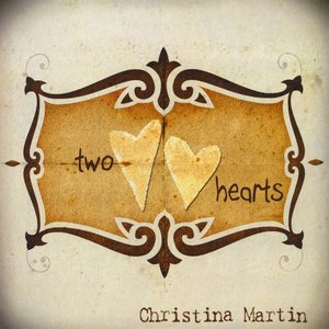 Immagine per 'Two Hearts'
