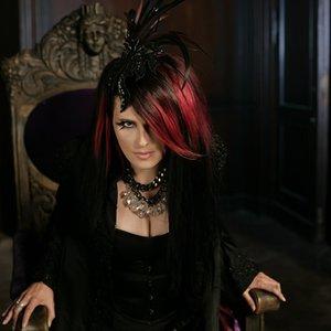 Image for 'Sharon den Adel'