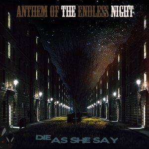 Изображение для 'Anthem Of The Endless Night'
