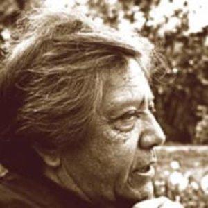 Image for 'Manuel Enríquez'