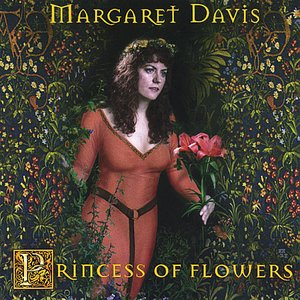 Image for 'Princess of Flowers'