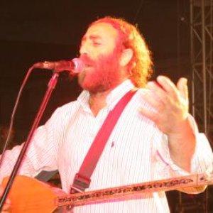 Image for 'Hasan Sağlam'