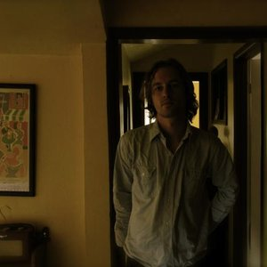 Image for 'Jack Northover'