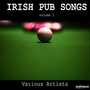 Image for 'Irish Pub Songs Vol. 1'