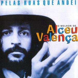 Image for 'Pelas Ruas que Andei'