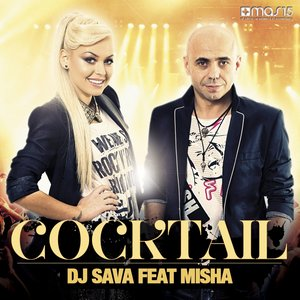 Image for 'Cocktail (feat. Misha)'