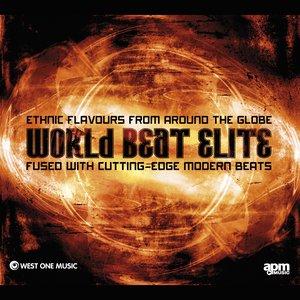 Image for 'World Beat Elite'