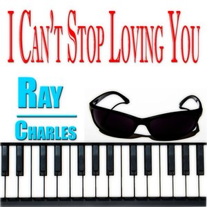 Image for 'I Can't Stop Loving You (70 Original Songs - Digitally Remastered)'