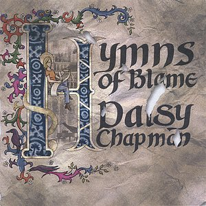 Image for 'Hymns of Blame'