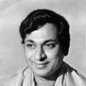 Image for 'Rajkumar'